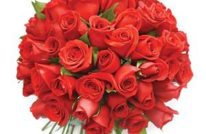 Prix bouquet de 70 roses